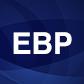 EBP thumbnail