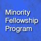 Minority Fellowship Program thumbnail image