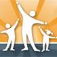 National Children's Mental Health Awareness Day thumbnail