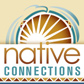 Native Connections