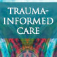 National Center for Trauma-Informed Care and Alternatives to Seclusion and Restraint (NCTIC) thumbnail