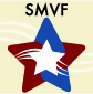 Service Members, Veterans, and their Families Technical Assistance (SMVF TA) Center thumbnail