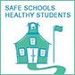 Safe Schools/Healthy Students logo