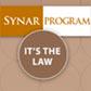 Synar Program thumbnail
