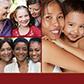 Women, Children, and Families thumbnail