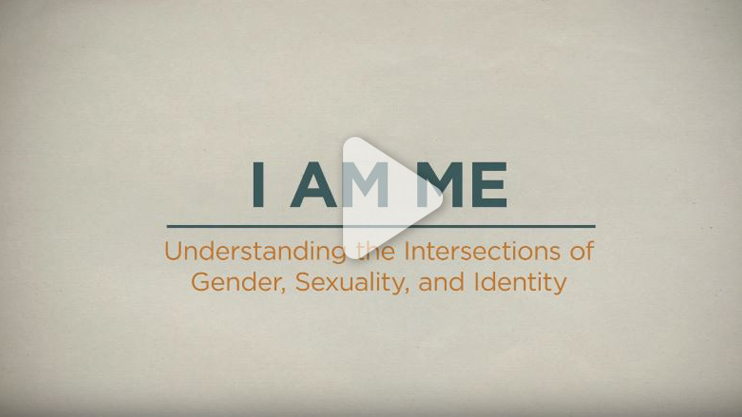 Understanding the Intersections of Gender, Sexuality, and Identity