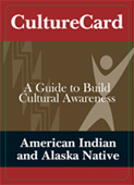A Guide to Build Cultural Awareness
