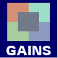 SAMHSA's GAINS Center for Behavioral Health and Justice Transformation