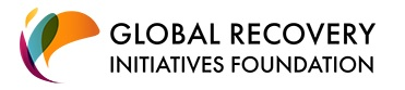 The Global Recovery Initiatives Foundation logo