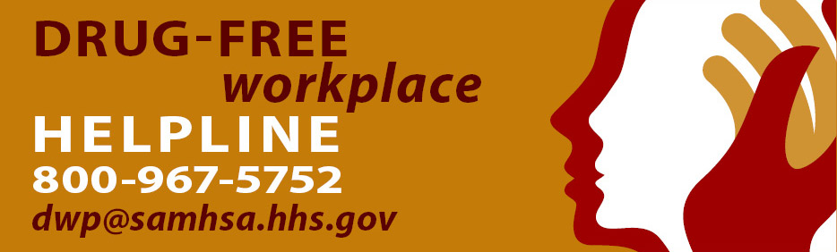 Federal Laws and Regulations | SAMHSA - Substance Abuse and