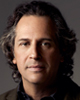 A headshot of Jason Katims