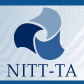 Now Is the Time Technical Assistance Center (NITT-TA) thumbnail