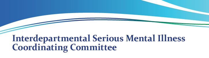 Programs Campaigns Samhsa Substance Abuse And Mental Health