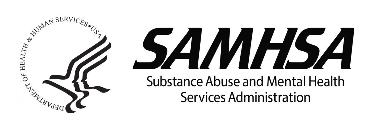 Image result for samhsa