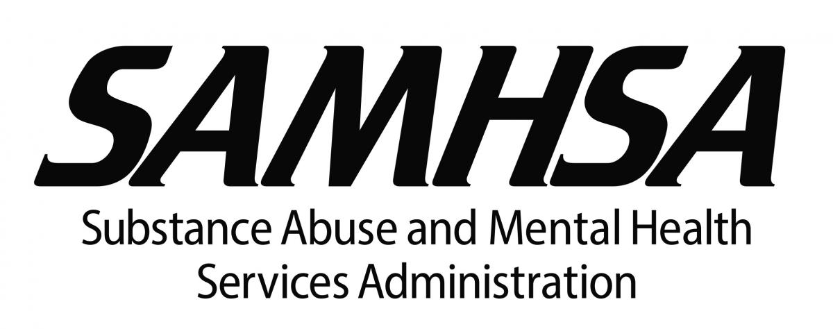 Logo Use Guidelines | SAMHSA - Substance Abuse and Mental Health ...