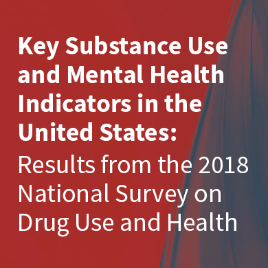 SAMHSA - Substance Abuse and Mental Health Services