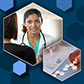 Thumbnail image of the Medication-Assisted Treatment Center banner.
