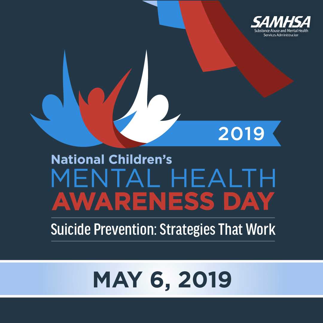 National Helpline Samhsa Substance Abuse And Mental Health >> Awareness Day Social Media Graphics Samhsa Substance Abuse And