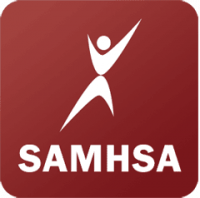 SAMHSA Behavioral Health Disaster Response App