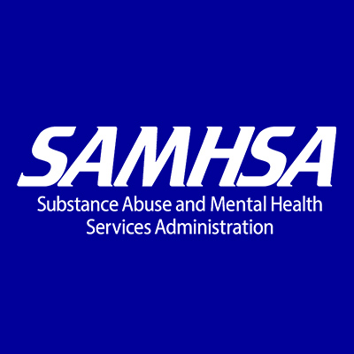 Photo of Breaking the Cycle: Medication Assisted Treatment (MAT) in the Criminal Justice System  | SAMHSA Blog