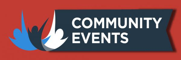 Awareness Day Community Events