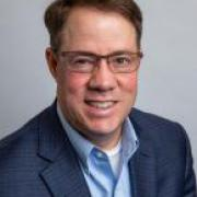 Tom Coderre Headshot - Region 1
