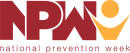 NPW 2015 horizontal logo