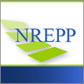 National Registry of Evidence-based Programs and Practices thumbnail