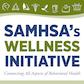 SAMHSA's Wellness Initiative