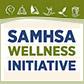 SAMHSA Wellness Initiative
