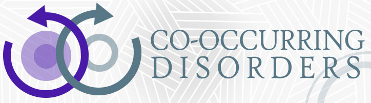 Co-Occurring Disorders banner