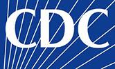 CDC en Español logo