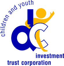 DC Children and Youth Investment Trust Corporation logo