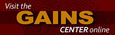 Visit the GAINS Center online
