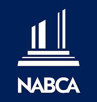 National Alcohol Beverage Control Association logo