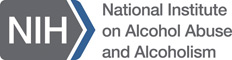 National Institute on Alcohol Abuse and Alcoholism (NACoA) logo
