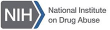National Institute on Drug Abuse (NIDA) logo