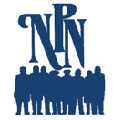 The National Prevention Network (NPN) logo