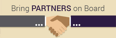 Bring Partners
