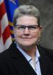 Pamela S. Hyde J.D.