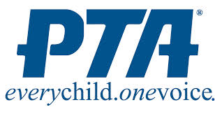 National Parent Teacher Association (National PTA®) logo
