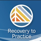 Recovery to Practice (RTP) thumbnail