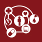 SAMHSA-HRSA Center for Integrated Health Solutions (CIHS) thumbnail