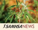 SAMHSA News cover
