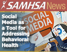 Social Media as a Tool for Addressing Behavioral Health
