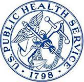 Office of the Surgeon General logo