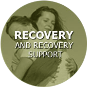 Recovery and Recovery Support