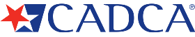 Community Anti-Drug Coalitions of America (CADCA) logo