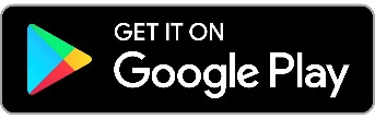 Google Play App Store Logo