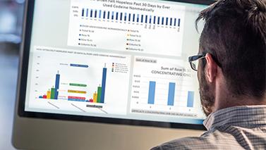 SAMHDA's Public-Use Data Analysis System